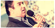 حاج حسن خلج | جلسه عید غدیر 1392 مسجد حضرت امیر (ع)