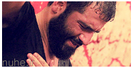 حاج حسین سیب سرخی | وفات حضرت ام البنین (س) 1393 هیئت روضه العباس (ع) تهران