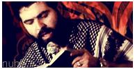 حاج حمیدرضا قلیچ خانی | شهادت حضرت معصومه (س) 1392 هیئت روضة الزینب (س)