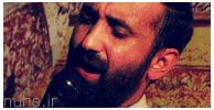 حاج عباس طهماسب پور| سالروز تخریب حرم ائمه بقیع 1394