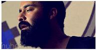 حاج عبدالرضا هلالی  - حاج روح اله بهمنی - حاج ابراهیم رحیمی | جلسه هفتگی 8 / تیر / 1392 هیئت الرضا (ع) تهران