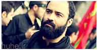 حاج عبدالرضا هلالی | جلسه هفتگی 18/ اسفند /1391