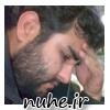حاج محسن صاصمی