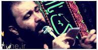 حاج مهدی اکبری | جلسه شب 23 ماه مبارک رمضان 1392 هیئت علمدار مشهد