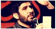 حاج مهدی سلحشور | جلسات فاطمیه اول 1392 (شلمچه)