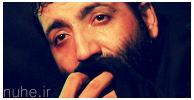 حاج مهدی مختاری | جلسه هفتگی 4 / بهمن / 1393 هیئت حسین جان گرگان