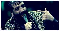 حاج مهدی مختاری | جلسه روز ششم تا هشتم محرم 1392 مجمع عاشقان حضرت محسن(ع)