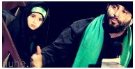 حاج سید مهدی میرداماد | جلسات کامل فاطمیه1392