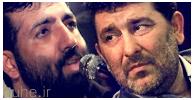 حاج سعید حدادیان - حاج مهدی مختاری | شب چهارم رمضان 1392 مهدیه امام حسن مجتبی (ع)
