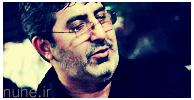 حاج محمد رضا طاهری | شب لیله الرغائب 3 /اردیبهشت/ 1394  هیئت مکتب الزهرا(س) تهران