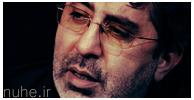 حاج محمدرضا طاهری | جلسه روضه ایام مسلمیه 10 / مهر /1393