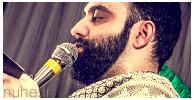 کربلایی جواد مقدم |  شب وفات حضرت زینب (س) 1394 | سایت نوحه