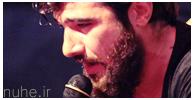 کربلایی حسین عینی فرد | جلسه هفتگی 2 / بهمن / 1393 حیدریون زنجان