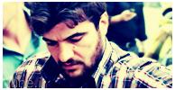 کربلایی حسین عینی فرد | شب میلاد امام حسین (ع) 1394 | سایت نوحه