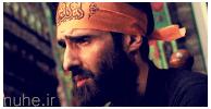 کربلایی سید علی مومنی | شهادت حضرت زینب (س) 1393 هیئت زوارالحسین (ع)