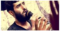 کربلایی سید علی مومنی | جلسه شب چهارم تا دهم محرم 1392 هیئت زوار الحسین(ع) تهران