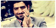 حاج سید مجید بنی فاطمه |ولادت امام علی(ع) 1392 هیئت ریحانة الحسین (ع) تهران