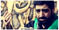 حاج سید مجید بنی فاطمه | جلسه شب اول محرم 1392 هیئت ریحانة الحسین (س) تهران
